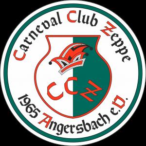 cczeppe-logo-weisser-rand